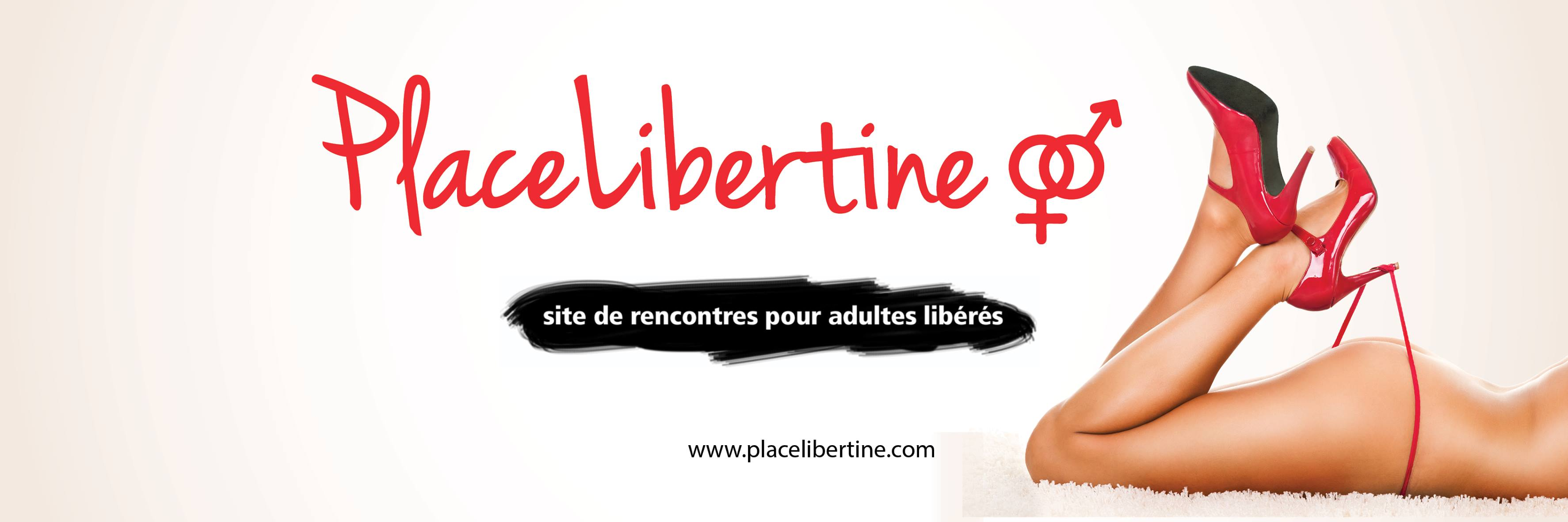meilleur sites de rencontres placelibertine